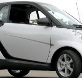 Smart Fortwo 2008–2012 Workshop Repair & Service Manual (4,600 Pages, Bookmarked, Printable PDF)