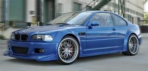 BMW 1999-2005 3-SERIES (E46) WORKSHOP REPAIR & SERVICE MANUAL #❶ QUALITY!