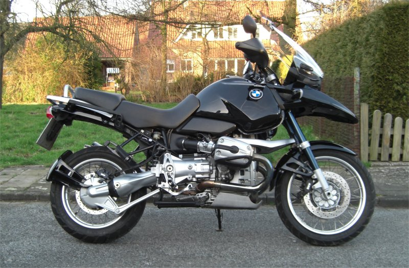 Bmw R1150gs Repair Manual  U2022 Pagelarge