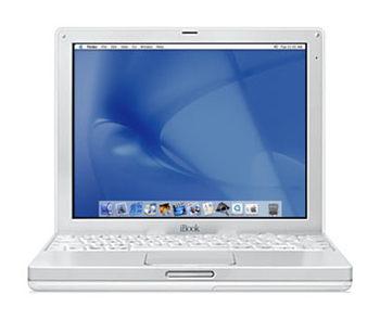 apple ibook g3 dual usb service repair manual pagelarge rh pagelarge com iBook G3 Wireless iBook G3 Clamshell