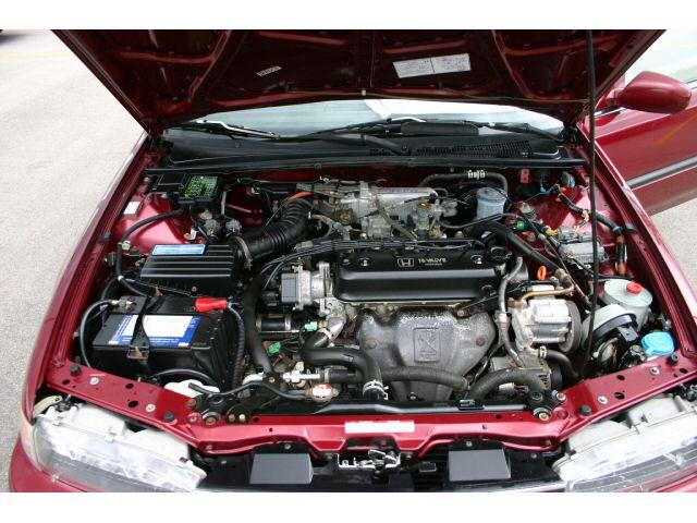 Honda Accord Service Amp Repair Manual 1986 1987 1988