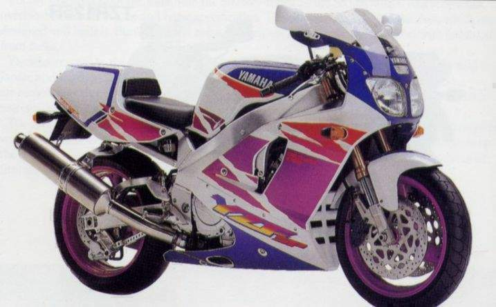 yamaha yzf r1 yzf1000r yzf1000 service repair workshop. Black Bedroom Furniture Sets. Home Design Ideas
