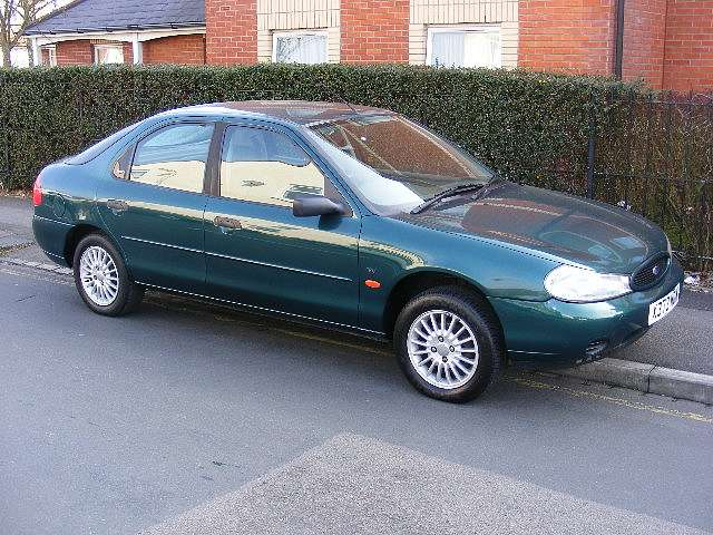 ford mondeo workshop service repair manual 1993 2000 pagelarge pagelarge. Black Bedroom Furniture Sets. Home Design Ideas