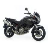 Suzuki DL650K4 V-strom Motorcycle Workshop Service Repair Manual 2004