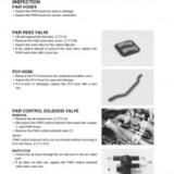 Suzuki GSX-R1000K7 Motorcycle Workshop Service Repair Manual 2007