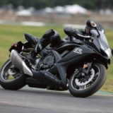 Suzuki GSX-R750K6 Motorcycle Workshop Service Repair Manual 2006