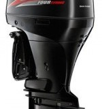 Suzuki Outboard Motor DF90/100/115/140 K1-K9 (Four Stroke) Workshop Service Repair Manual 2001-2009 (600+ pages PDF, Printable, Searchable, Single-File)