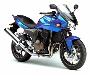 kawasaki z750s  zr750 k1 motorcycle workshop service repair manual 2005  u2022 pagelarge pagelarge kawasaki z750s manual download kawasaki z750s owners manual