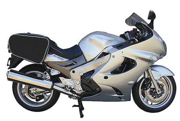 kawasaki zzr1200 zx1200 c1 zx1200 c2 zx1200 c3 zx1200 d1 rh pagelarge com Kawasaki ZZR 1985 Kawasaki ZL 900 Eliminator