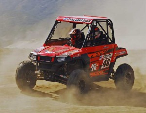 Polaris Ranger RZR, Ranger RZR S UTV Workshop Service Repair Manual 2009