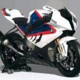 BMW S1000RR Motorcycle Workshop Service Repair Manual 2009-2012 (En-Fr-De-It-Es-Jp)