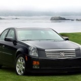 Cadillac CTS Workshop Service Repair Manual 2003-2005 (1.4GB, 11,000 pages, Searchable, Printable PDF)