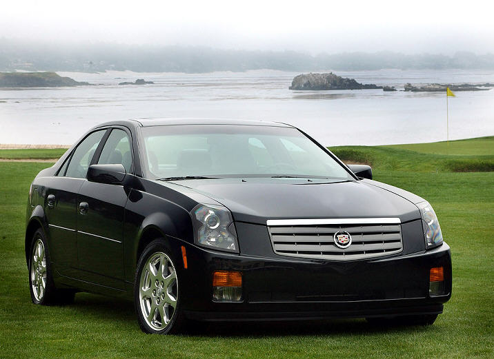 cadillac cts workshop service repair manual 2003 2005 1 4gb 11 000 rh pagelarge com 2014 Cadillac CTS 2003 cadillac cts factory service manual
