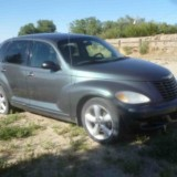 Chrysler PT Cruiser Workshop Service Repair Manual 2001-2004 (2,000+ pages, Searchable, Printable, Single-file PDF)