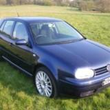 Volkswagen Jetta, Golf, GTI, Cabrio Workshop Service Pepair Manual 1993-1999 (Searchable, Printable, Single-file PDF)