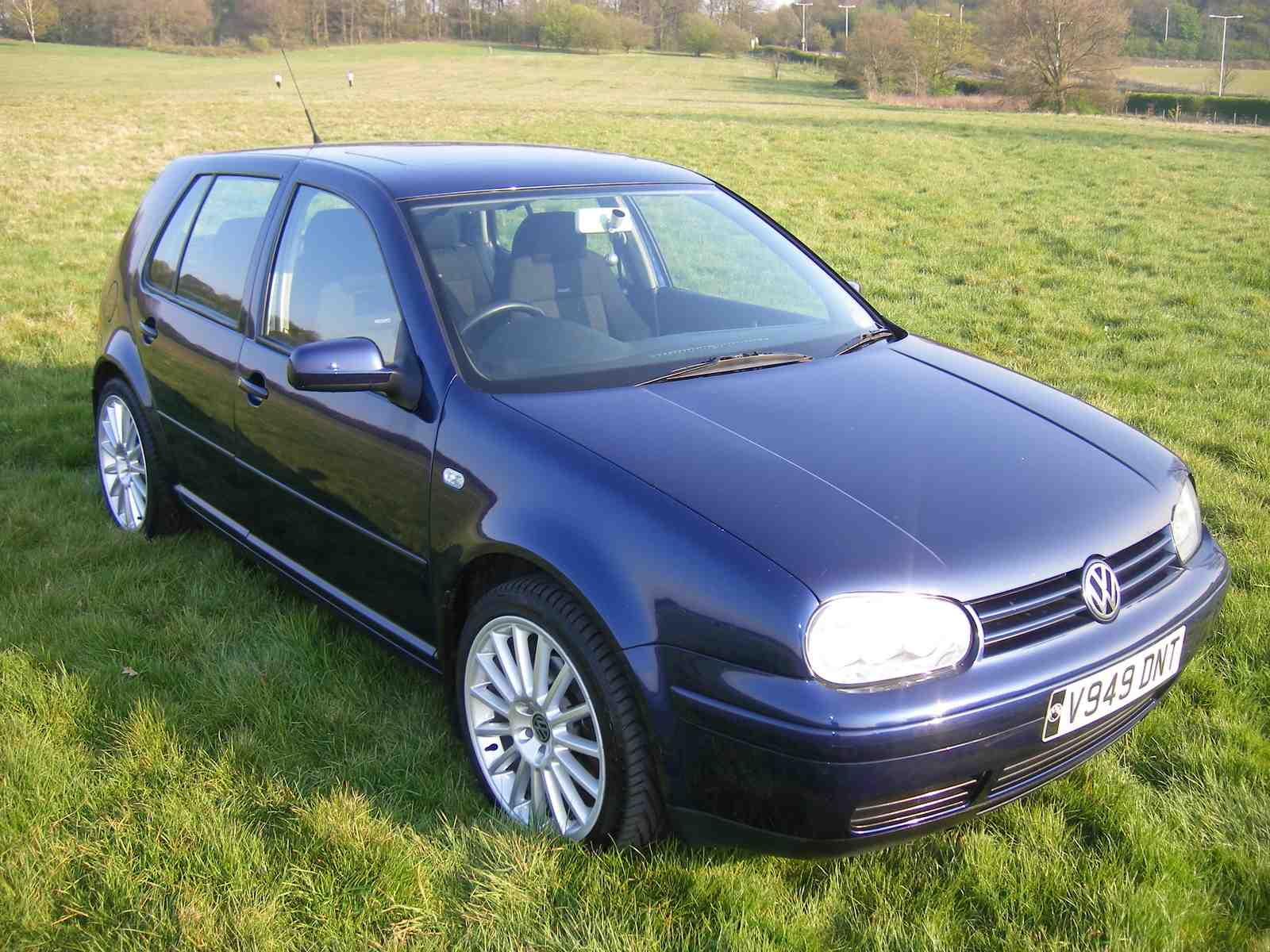 Volkswagen Jetta, Golf, GTI, Cabrio Workshop Service Pepair Manual  1993-1999 (