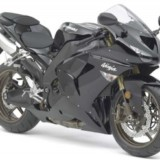 Kawasaki Ninja ZX-10R (ZX1000D6F) Motorcycle Workshop Service Repair Manual (650+ Pages, Searchable, Printable, Bookmarked, iPad-ready PDF)