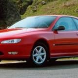 Peugeot 406 (T Registration onwards) Petrol & Diesel Workshop Service Repair Manual 1999-2002 (278MB, Searchable, Printable, Bookmarked, iPad-ready PDF)