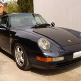 Porsche 911 Carrera (993) Workshop Service Repair Manual 1993-1998 (469MB, 1,500+ Pages, Searchable, Printable, Bookmarked, iPad-ready PDF)
