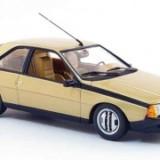 Renault R18/Feugo MKI-II Workshop Service Repair Manual 1979-1987 (Searchable, Printable, Bookmarked, iPad-ready PDF)