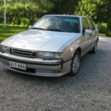 SAAB 9000 4-cyl (C to S Registration) Workshop Service Repair Manual 1985-1998 (Searchable, Printable, Bookmarked, iPad-ready PDF)