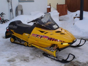 Ski-Doo (ÉLAN, FORMULA, GRAND TOURING, MACH, MX Z, TOURING, SKANDIC, SUMMIT Series, ALL MODELS) Workshop Service Repair Manual 1996-1997 (9,700+ Pages, Searchable, Printable, Bookmarked, iPad-ready PDF)