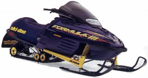 Ski-Doo (FORMULA, FORMULA-III-DELUXE-S-SL, GRAND-TOURING, MACH, MINI Z, MX Z Series, ALL MODELS) Snowmobile Workshop Service Repair Manual 2000 (5,000+ Pages, Searchable, Printable, Bookmarked, iPad-ready PDF)