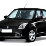 Suzuki Swift (RS413, RS415, RS416 Series) Workshop Service Repair Manual 2004-2010 (En-Fr-De-Es) (15,500+ Pages, 635MB, Searchable, Printable, Bookmarked, iPad-ready PDF)