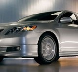 Toyota Camry Hybrid Workshop Service Repair Manual 2007 (5,000+ Page, 290MB, Searchable, Printable, Bookmarked, iPad-ready PDF)