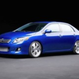 Toyota Corolla Workshop Service Repair Manual 2009-2010 (10,000+ Pages, 337MB, Searchable, Printable, Bookmarked, iPad-ready PDF)