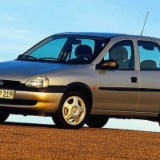 Vauxhall_Opel Corsa (X Registration onwards) Petrol & Diesel Workshop Service Repair Manual 2000-2003 (96MB, Searchable, Printable, Bookmarked, iPad-ready PDF)