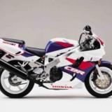 Honda CBR900RR, CBR900RR-919 (a.k.a. CBR919RR) Fireblade Motorcycle Workshop Service Repair Manual 1996-1999 (Searchable, Printable, Indexed, iPad-ready PDF)