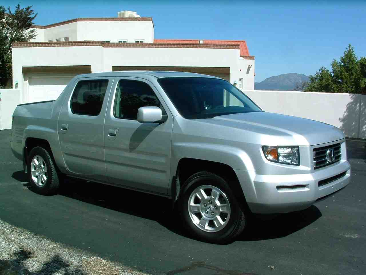2006 Honda Ridgeline Service Manuals Browse Manual Guides 20062007 Electrical Troubleshooting Original Workshop Repair 2008 2 372 Rh Pagelarge Com