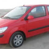 Hyundai Getz Workshop Service Repair Manual 2005-2006 (303MB, 2,000+ Pages, Searchable, Printable, Bookmarked, iPad-ready PDF)