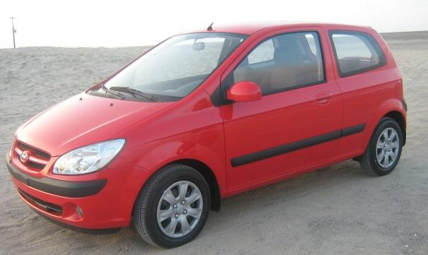 hyundai getz workshop service repair manual 2005 2006 303mb 2 000 pages searchable. Black Bedroom Furniture Sets. Home Design Ideas