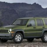 Jeep Commander XK, Compass MK, Grand Cherokee WK, Liberty KJ, Wrangler JK Workshop Service Repair Manual 2007 (775MB, Searchable, Printable)