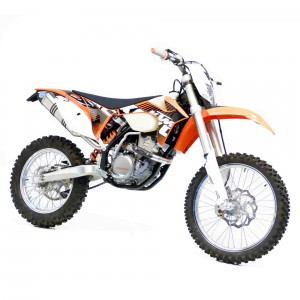 KTM 350 EXC-F EU, 350 EXC-F AUS, 350 EXC-F SIX DAYS EU, 350 XCF-W USA, 350 EXC-F USA Motorcycle Workshop Service Repair Manual 2012 (EN-DE-ES-FR-IT) (1,480 Pages, Searchable, Printable, Indexed, iPad-ready PDF)