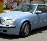 Mercedes-Benz Model 129, 140, 163, 164, 170, 171, 202, 203, 208, 209, 210, 211, 215, 219, 220, 230, 240, 251, 463 Workshop Service Repair Manual 1989-2006 (Searchable, Printable, Indexed, iPad-ready PDF)