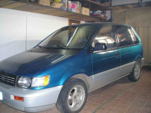 mitsubishi space runner, space wagon (a.k.a. mitsubishi rvr, mitsubishi expo  lrv) workshop service repair manual 1992-1994 (2,800+ pages, 93mb,  searchable, printable, indexed, ipad-ready pdf) • pagelarge  pagelarge