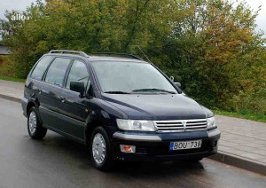 mitsubishi space runner, space wagon (a.k.a. mitsubishi rvr, mitsubishi expo  lrv) workshop service repair manual 1999-2001 (8,000+ pages, 110mb,  searchable, printable, indexed, ipad-ready pdf) • pagelarge  pagelarge