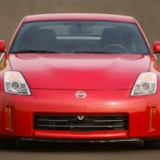 Nissan 350Z Coupe, 350Z Roadster (Model Z33 Series) Workshop Service Repair Manual 2004 (9,500+ Pages, 358MB, Searchable, Printable, Bookmarked, iPad-ready PDF)
