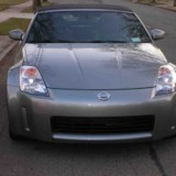Nissan 350Z Coupe, 350Z Roadster (Model Z33 Series) Workshop Service Repair Manual 2005 (5,800+ Pages, 257MB, Searchable, Printable, Bookmarked, iPad-ready PDF)