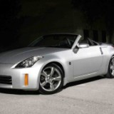 Nissan 350Z Coupe, 350Z Roadster (Model Z33 Series) Workshop Service Repair Manual 2006 (6,000+ Pages, 259MB, Searchable, Printable, Bookmarked, iPad-ready PDF)