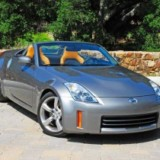 Nissan 350Z Coupe, 350Z Roadster (Model Z33 Series) Workshop Service Repair Manual 2007 (3,200+ Pages, 119MB, Searchable, Printable, Bookmarked, iPad-ready PDF)