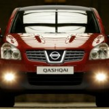 Nissan Qashqai (a.k.a. Nissan Dualis) (Model J10 Series) Workshop Service Repair Manual 2006-2013 (8,600+ Pages, 673MB, Searchable, Printable, Indexed, iPad-ready PDF)