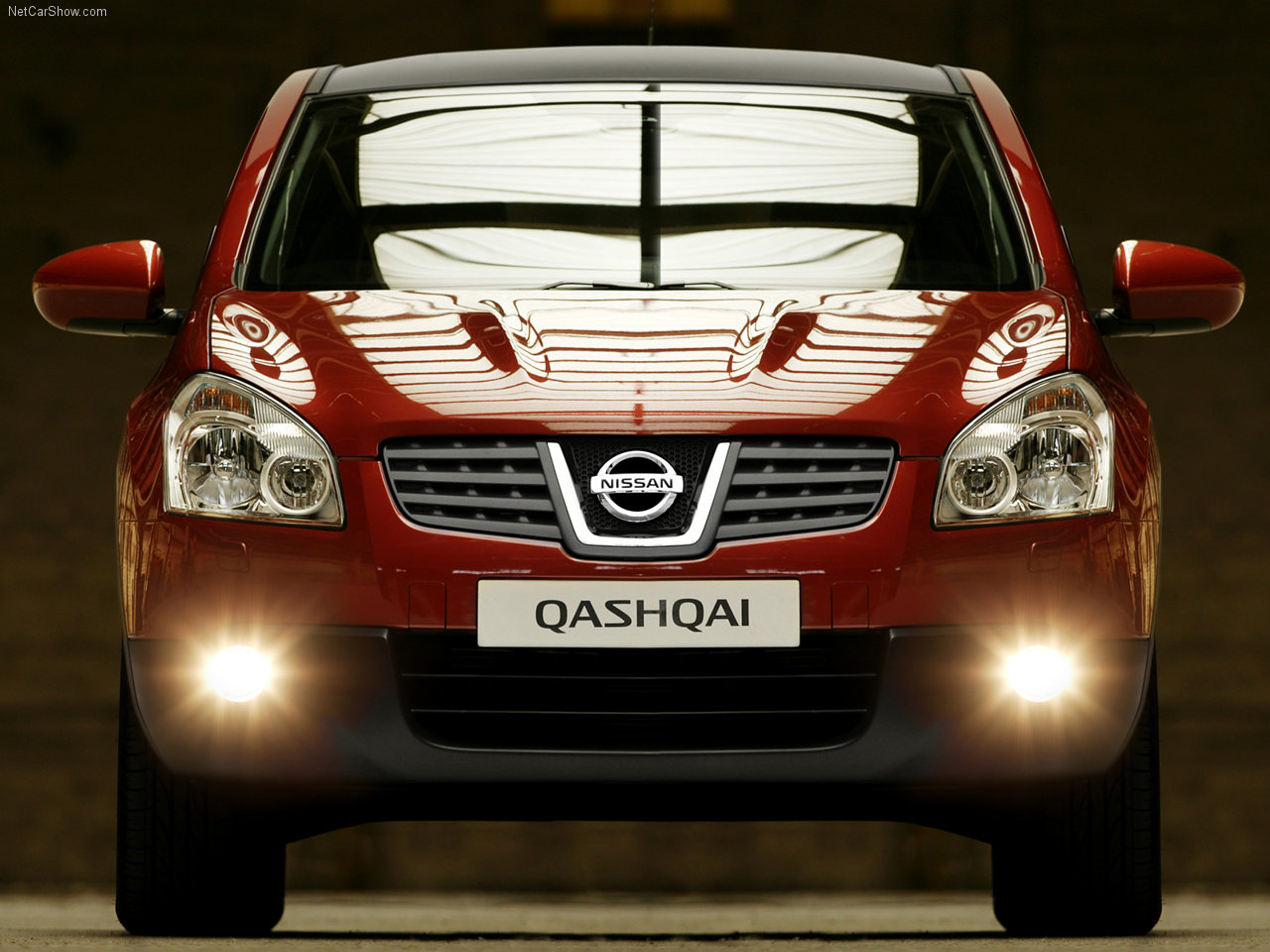 nissan qashqai a k a nissan dualis model j10 series. Black Bedroom Furniture Sets. Home Design Ideas