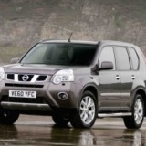 Nissan X-Trail (Model T31 Series) Workshop Service Repair Manual 2007-2013 (9,600+ Pages, 721MB, Searchable, Printable, Indexed, iPad-ready PDF)