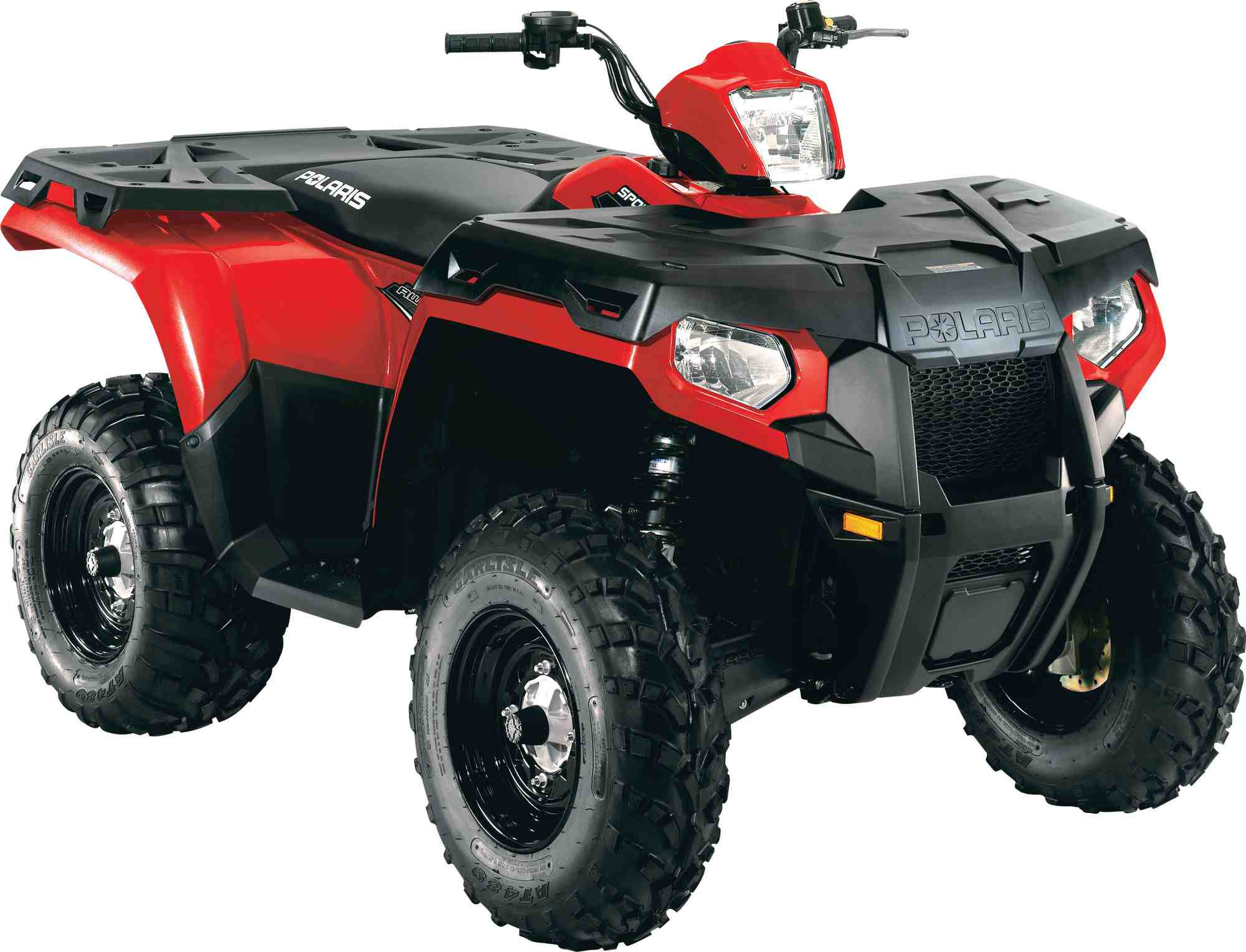 polaris sportsman 400 sportsman 500 xplorer 500 4x4 atv. Black Bedroom Furniture Sets. Home Design Ideas