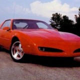 Pontiac Firebird Workshop Service Repair Manual 1988 (1,825 Pages, 106MB, Searchable, Printable, Bookmarked, iPad-ready PDF)