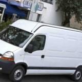 Renault Master (a.k.a. Opel-Vauxhall Movano, Nissan Interstar) Van Workshop Service Repair Manual 1997-2003 (EN-FR-DE-RU) (2,000+ Pages, Searchable, Printable, Indexed)